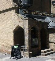 Trinity Square Cafe