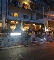 Babilo Restaurant