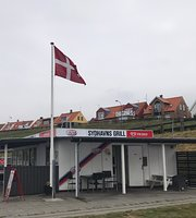 Sydhavnens Grill