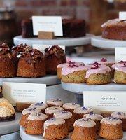 GAIL's Bakery Richmond