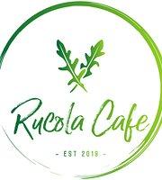 Rucola Cafe