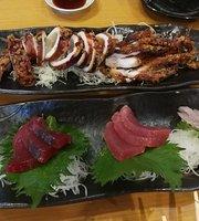 レストラン 入江