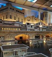 Hotel Restaurante El Salt