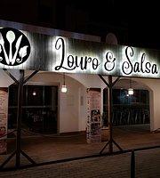 Louro & Salsa - Restaurante