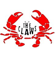 The Claws