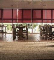 Restaurante Rosa Alta