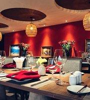 Khuê Restaurant