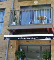 Loqum Café & Restaurant
