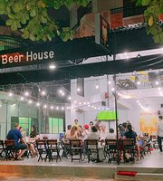 Baly Beer House