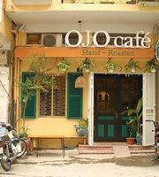 OjO Cafe