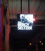 The Bergy Selzer
