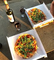 Pizzeria Rosticceria Lo Spuntino