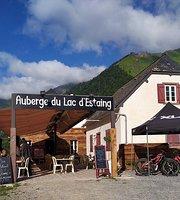 Auberge du Lac d'Estaing
