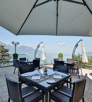 Restaurant Cote Lac