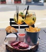 Bar degustazione - il Giancarlino dal 1986