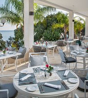 La Castile Restaurant