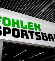 FohlenSportsbar