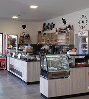 Café Jasan
