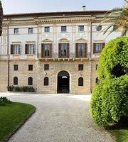 Hotel & Restaurant Villa Corallo