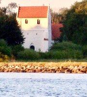 Larsson - Offentliga medlemsfoton och skannade - Ancestry