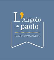 L'Angolo di Paolo pizzeria&hamburgeria