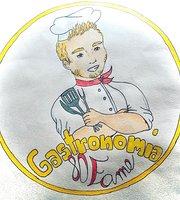 Gastronomia 80 Fame
