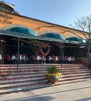 Casa Mago Restaurante-Bar