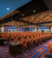 casino hotel in phoenix