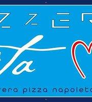 Pizzeria Vita Mia