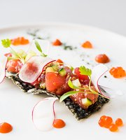 THE 10 BEST Restaurants Near South Coast Repertory Theater
