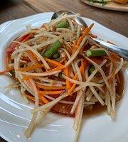 J'Nong Recipe