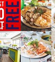 One Vietnamese Restaurant