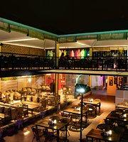 Beatles Bar and Lounge