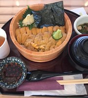 Seafood Shohari