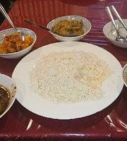 ChChamy Restaurant
