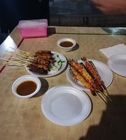 Best Satay