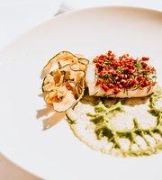 Regia Corte - Restaurant & Lounge Terrace