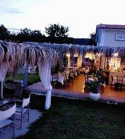 Dreams Beach Restaurant Bar