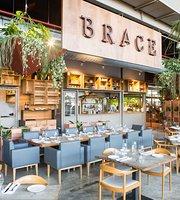 Eataly - Brace Bar e Griglia