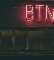 Bar BTNK
