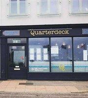 Quarterdeck Restaurant and Bar