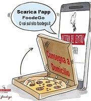 Pizzeria Del Centro Dei Fratelli Morra