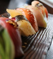 Zen-Zero Sushi & Sandwiches Bistrot