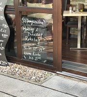 Cafe Restaurant Köbke