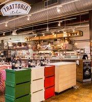 Eataly - Trattoria Italia