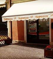 Volpetta Street Food