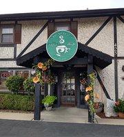 Michael's Coffee Shop