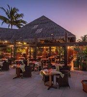 Mahana'i Restaurant Moorea