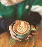 Milenaria Cafe