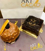 Art Cacao